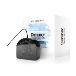 Dimmer / schakelaar